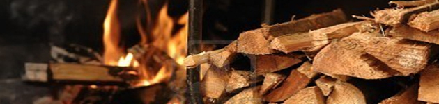 Winter fuel, stock up with logs, coal and more this winter