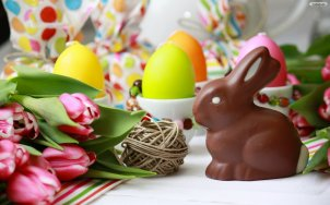 farm-shop-lyne-easter-chocolate-bunny