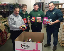 the-farm-shop-lyne-eagle-easter-egg-appeal-collection-opt