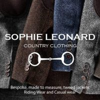Tailored Country Clothing
